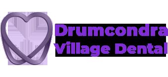 Drumcondra Village Dental